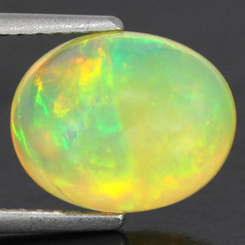 White Fire Opal 7 49 Carats White Fire Opal Manufacturer
