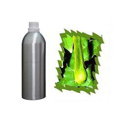 Organic Peru Balsam Oil