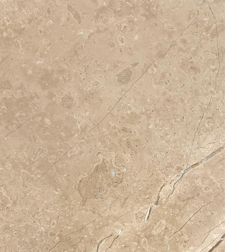 Imported Marble Burberry Beige Marble Slabs Manufacturer