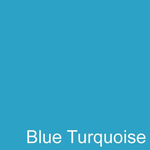 Turquoise Color Shades With Hex And Rgb Decimal Color: Turquoise Blue Colour Dyes, बेसिक डाई