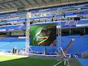 Rental Led Display And Led Video Wall Rental