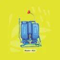 R23 Knapsack Sprayers