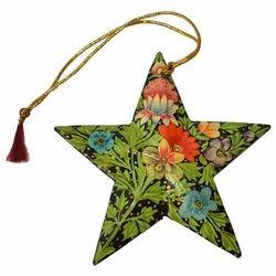 Paper Machi Star