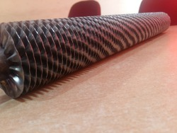 Carbon Steel Fin Tubes