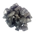 Lustrous Regular Coal, Shape: Lump