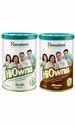 Hiowna Nutrition