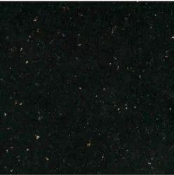 Black Galaxy Granites