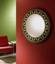 Mosaico Italian Mirror