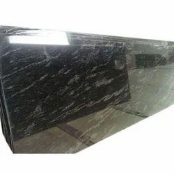 Classic Black Granite Stone