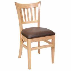 Standard Wooden Chair