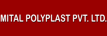 Mital Polyplast Private Limited