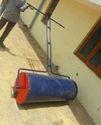 Mild Steel Road Roller