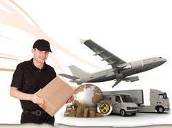 Courier Management Software - Courier Management Software Services