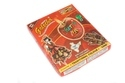 Golecha Henna Cones, Pack Size: 25 Gm, For Parlour