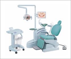 Dental Chairs In Chennai Electric Dental Chair Suppliers
