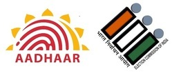 Search Aadhaar Card Without Enrollment