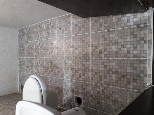 Roof Seepage Water Proofing Services Bathroom Leakage Water - Bathroom leakage solution