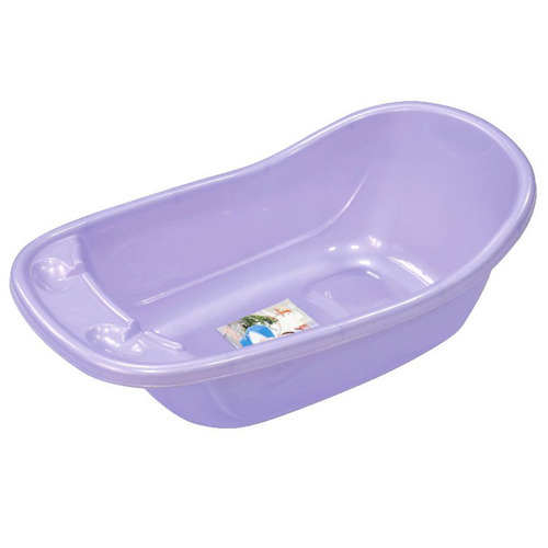 Baby Bath Tub at Rs 293 /piece | Baby Bath Tub | ID: 1896826188