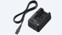 Sony Battery Charger