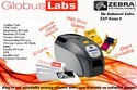 Id Card Printer, EPIC and Aadhar Printer