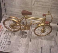 Golden Iron  Cycle Toys