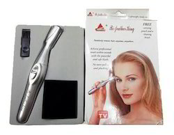 As seen on tv Hair Remover for Women, for Parlour