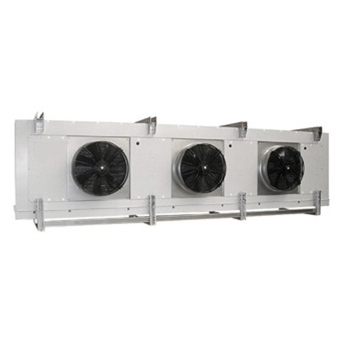 Ceiling Suspended Air Cooling Unit
