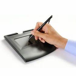 E Tender Digital Signature Services