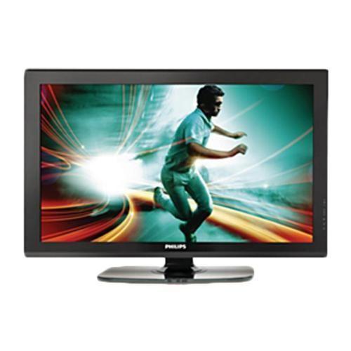 Philips LED Television - Philips LED Television Latest Price