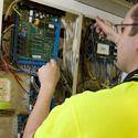 EPABX Repair Services
