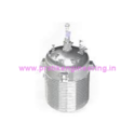 Chemical Process Reactor