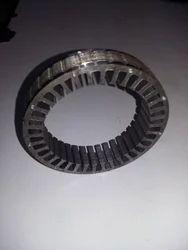 Alternator Stator Core