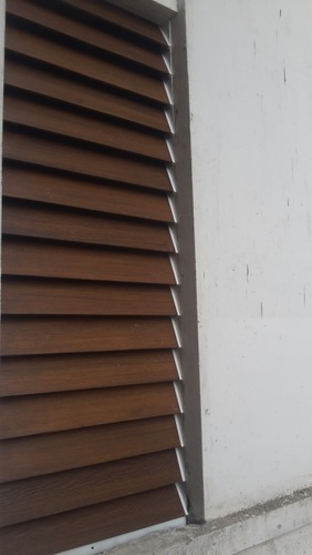 Fiber Cement Board Cement Fiber Board Louvers Architect Interior