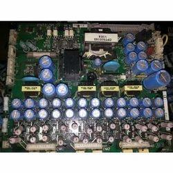 VFD Repair Services