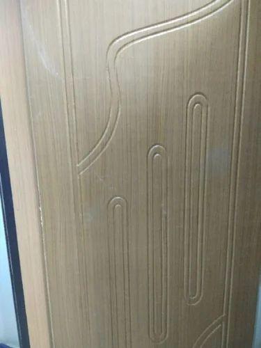 Product Image Read More Bedroom Door