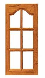 Window Shutters DP610
