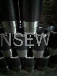 Cylinder Liner MWM 236.   12275302