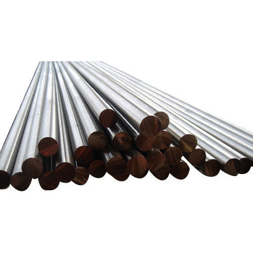 hollow hex bar stainless steel products exporter from mumbai