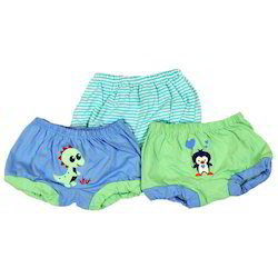 ba184b060 Baby Bloomers - Kids Bloomers Latest Price