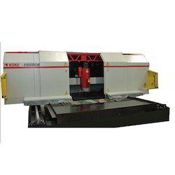 Fibergraph Cutting Machine