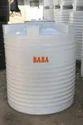 Big Size Water Tanks
