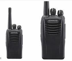 TK 2000 Handheld Portable Radio