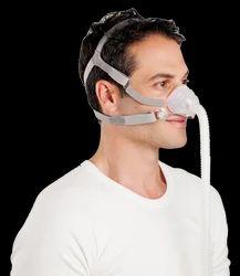 ResMed AirFit N10 CPAP Nasal Mask