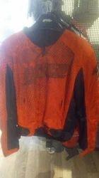 First Gear Jacket