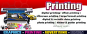 Print Media Service