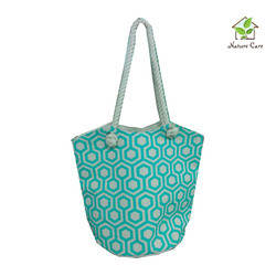 Cotton Fashion Bags