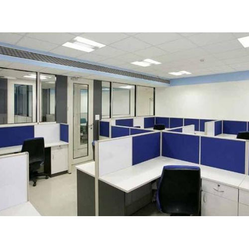 Sensational Modular Office Furniture Interior Design Ideas Pimpapslepicentreinfo