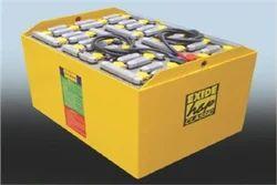Exide Industrial Battery