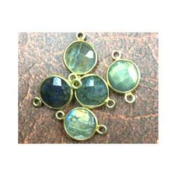 Labradorite Gemstone Jewellery