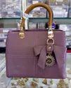 Handbag Pu Leather Handbags